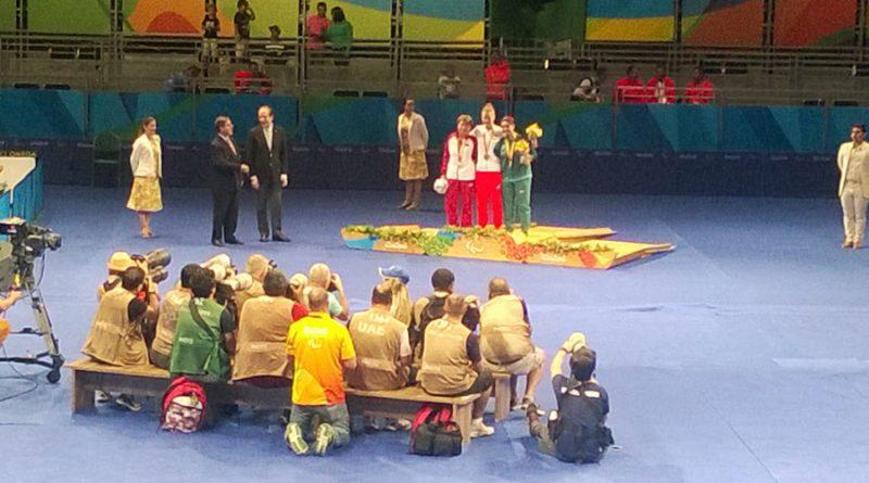 natalia-partyka-juz-ze-zlotym-medalem