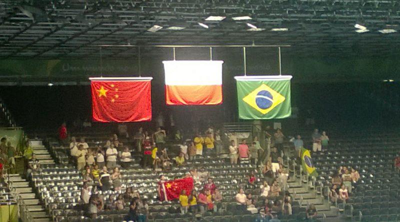 natalia-partyka-wywalczyla-zloto-dla-polski-z-duma-spiewalismy-mazurka-dabrowskiego
