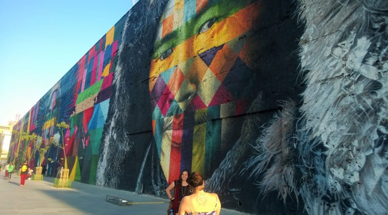 piekne-graffiti-na-odnowionym-specjalnie-na-igrzyska-bulwarze-olimpijskim