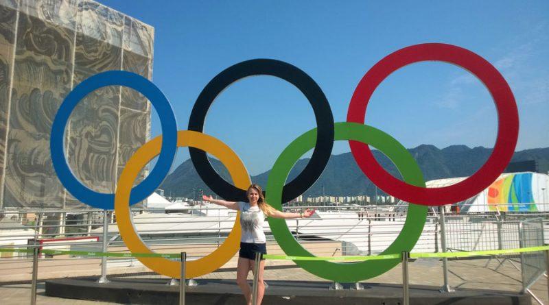 w-parku-olimpijskim