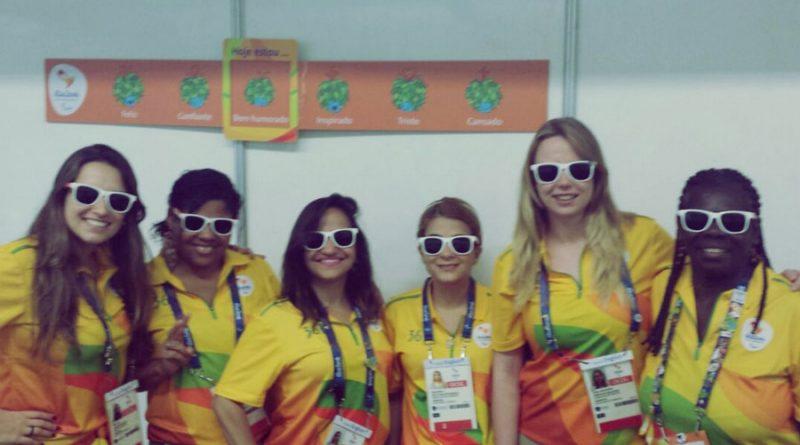 wolontariuszki-z-ktorymi-pracowalam-wszystkie-sa-brazylijkami-bylam-jedyna-europejka-w-moim-zespole