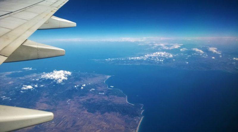 zdjecia-ziemi-z-nieba-daja-niesamowita-perspektywe-dwa-kontynenty-na-jednym-zdjeciu-europa-i-afryka