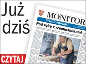 zajawa-marzec_gazeta