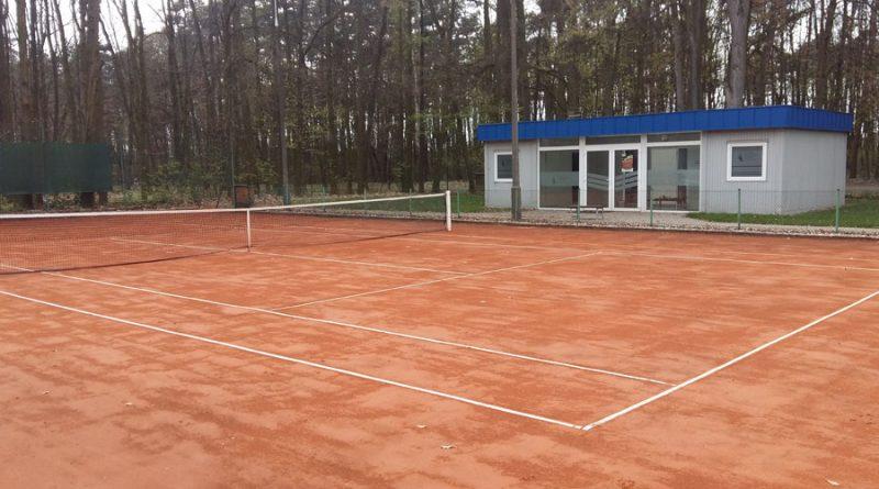 poczatek-sezonu-tenisowego