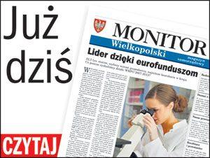 zajawa-kwiecien_gazeta