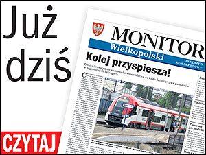 zajawa-maj_gazeta
