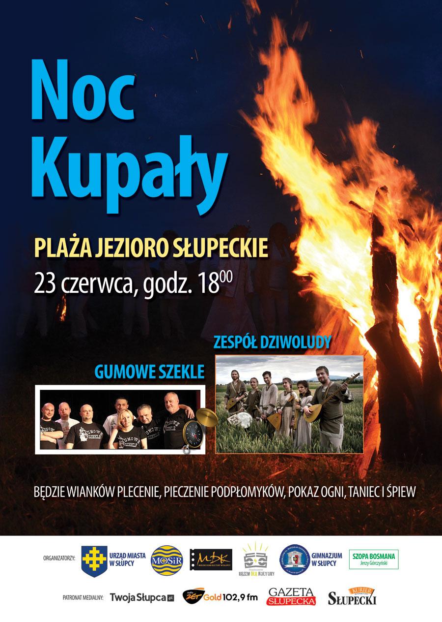 noc_kupaly_a2_cmyk_spady5