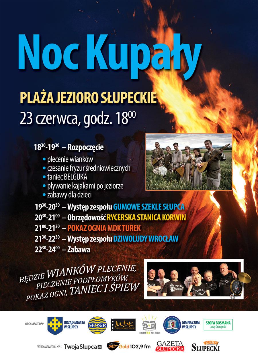noc_kupaly_zap_a3_cmyk_spady5