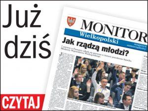 zajawa-lipiec_gazeta