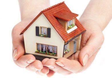 Jakie dodatki warto wybrać w polisie mieszkaniowej?