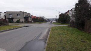 Mieszkańcy chcą Kruczkowskiego