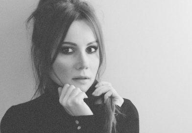 IDA – wokalistka ze Słupcy zaśpiewa na gali SŁUPCZANIN ROKU