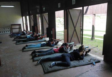 Podsumowanie roku strzeleckiego 2017