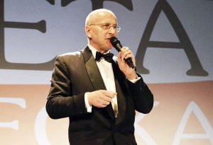 Jacek Bartkowiak komentuje