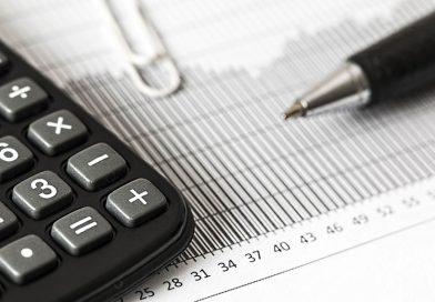 Porównywarka kredytów gotówkowych – dlaczego warto się zainteresować?
