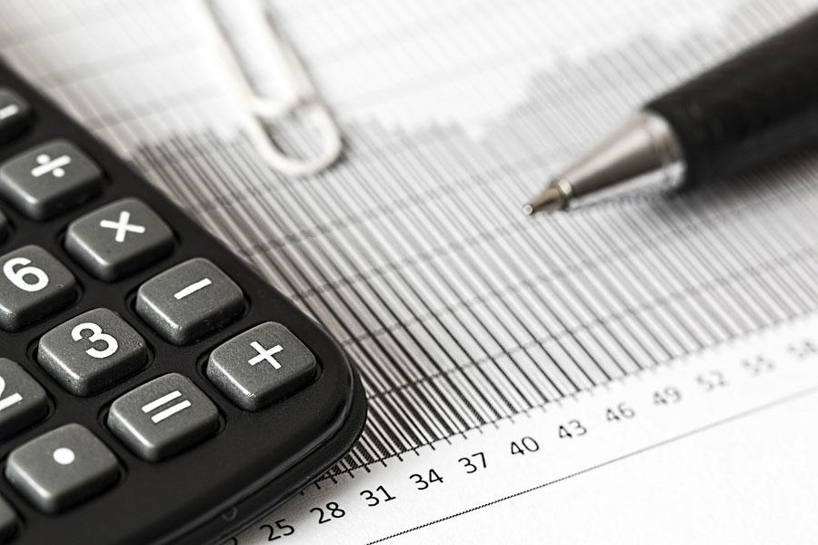 Porównywarka kredytów gotówkowych - dlaczego warto się zainteresować?