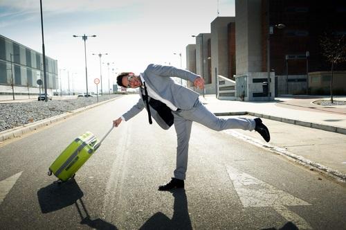 Nieoczekiwany wydatek na wakacje? Jeżeli planujesz pożyczkę to tylko sprawdzone!