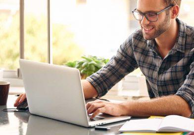 Na jakich zasadach udzielane są pożyczki ratalne przez internet?