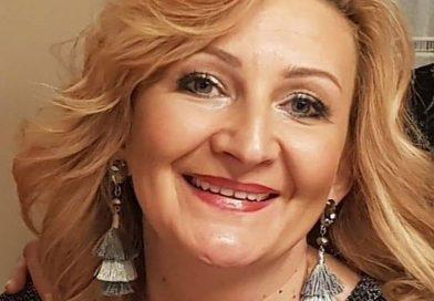 Joanna Grześkiewicz zgłoszona do tytułu Słupczanin Roku