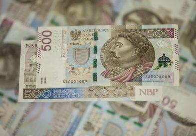 Ranking pożyczek sposobem na bezpieczne pożyczanie pozabankowe