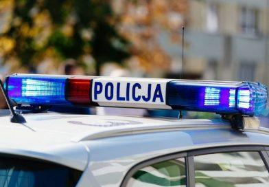 Był pijany i… miał zabrane prawo jazdy – wpadł w gminie Orchowo