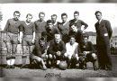 Początki słupeckiej piłki nożnej. Zarys (2)