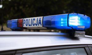 Policja czeka na oszukane osoby
